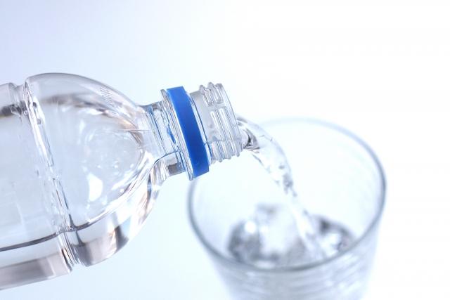 高齢者脱水